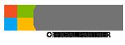 Microsoft-logo-partner-v2-180